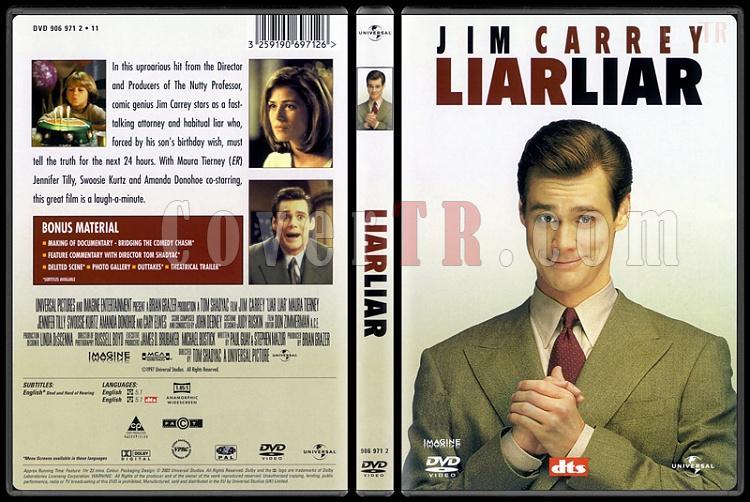-liar-liar-yalanci-yalancijpg