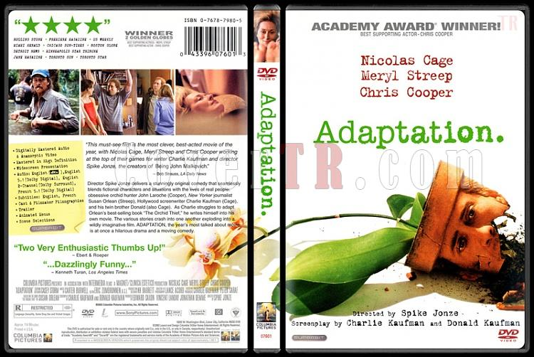 -adaptation-tersyuz-scan-dvd-cover-english-2002jpg