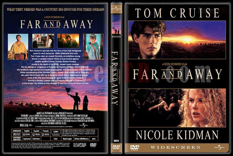 -far-away-uzak-ufuklar-scan-dvd-cover-english-1992jpg