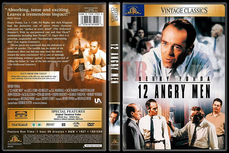 12 Angry Men (12 Kızgın Adam) - Scan Dvd Cover - English [1957]-12-angry-men-12-kizgin-adamjpg