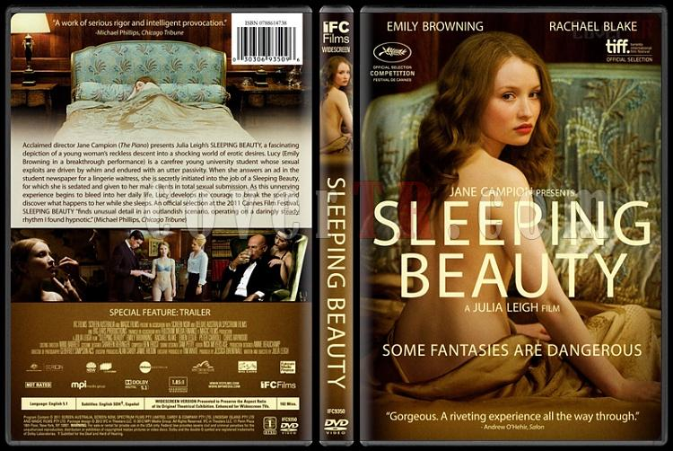 -zzsleeping_beauty_r1_retail_case_coverjpg