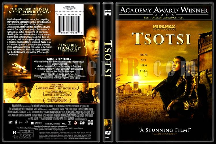 -tsotsi-scan-dvd-cover-english-2005jpg