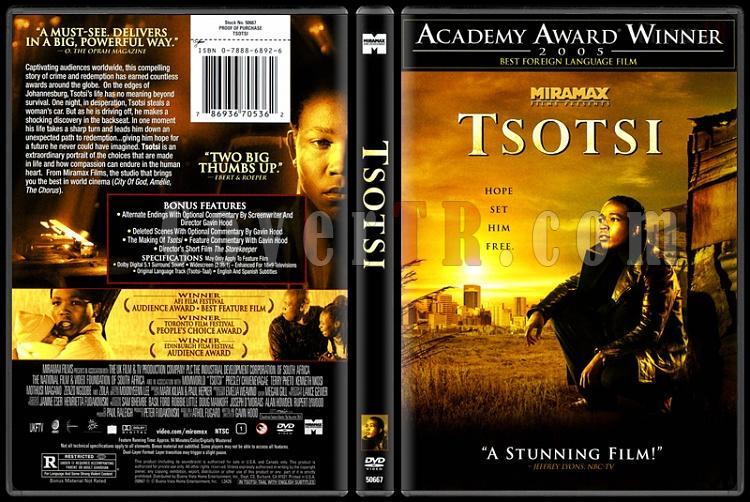 -tsotsi-scan-dvd-cover-english-2005jpg
