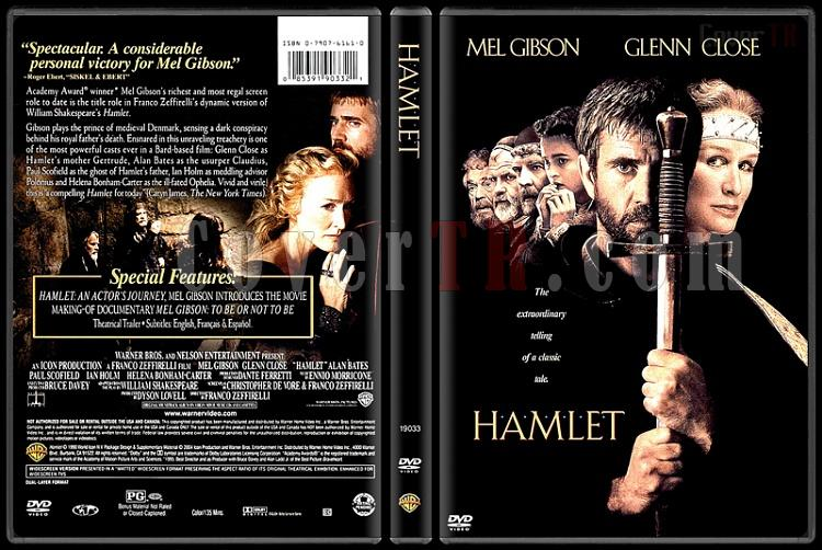 -hamlet-scan-dvd-cover-english-1990jpg