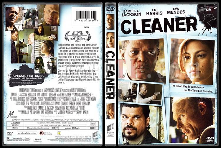 -cleaner-temizlikci-scan-dvd-cover-english-2007jpg