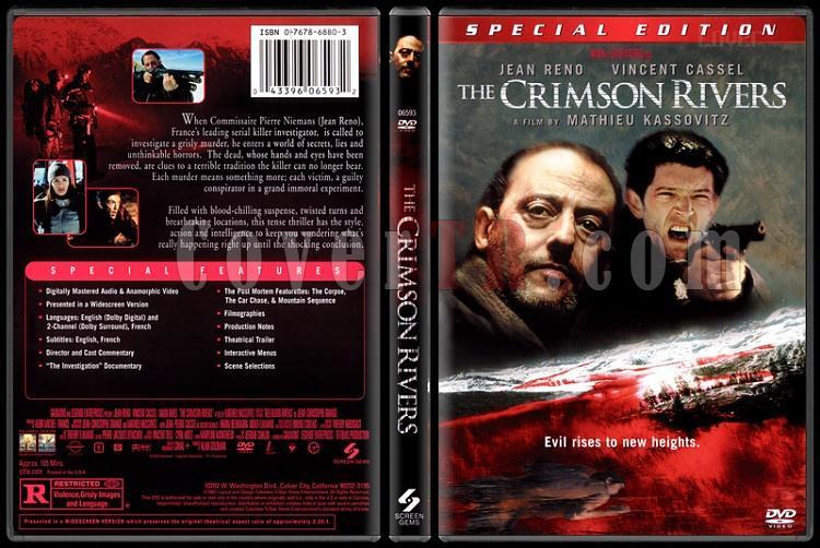 -crimson-rivers-kizil-nehirler-scan-dvd-cover-english-2000jpg