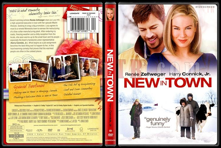 -new-town-kasabanin-yenisi-scan-dvd-cover-english-2009jpg