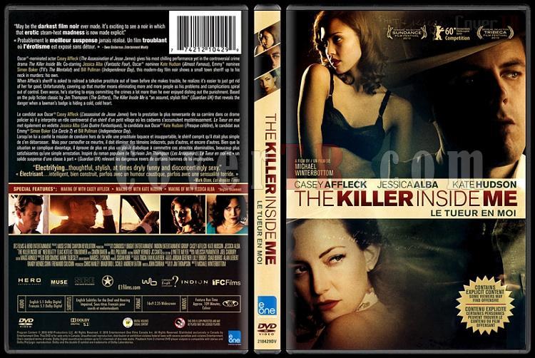 -killer-inside-me-icimdeki-katil-scan-dvd-cover-english-2010jpg