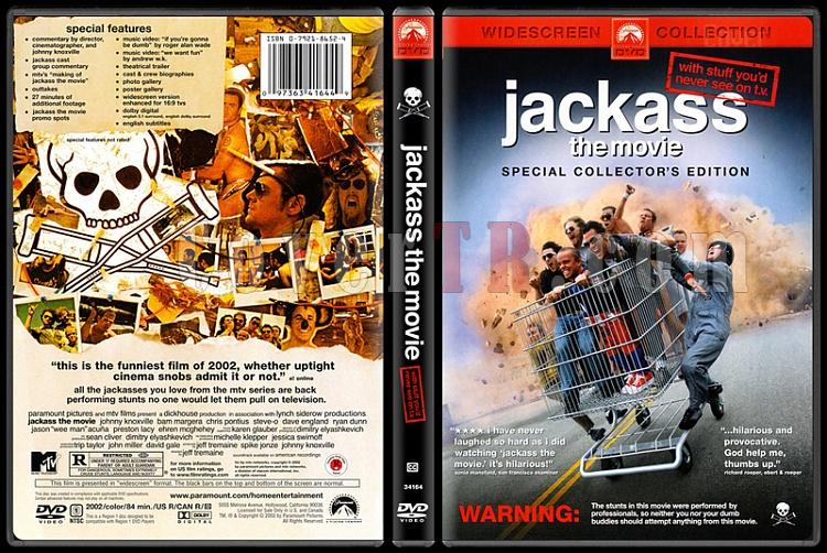 -jackass-movie-scan-dvd-cover-english-2002jpg