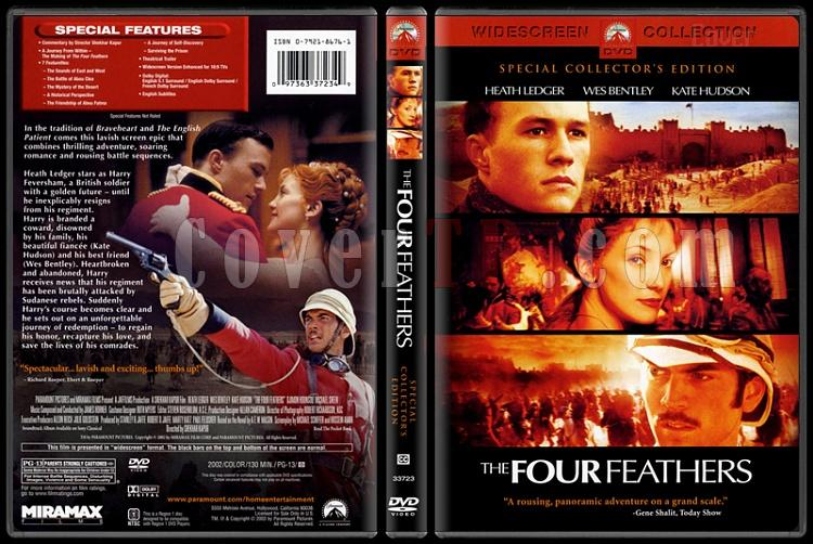 -four-feathers-dort-cesur-arkadas-scan-dvd-cover-english-2002jpg