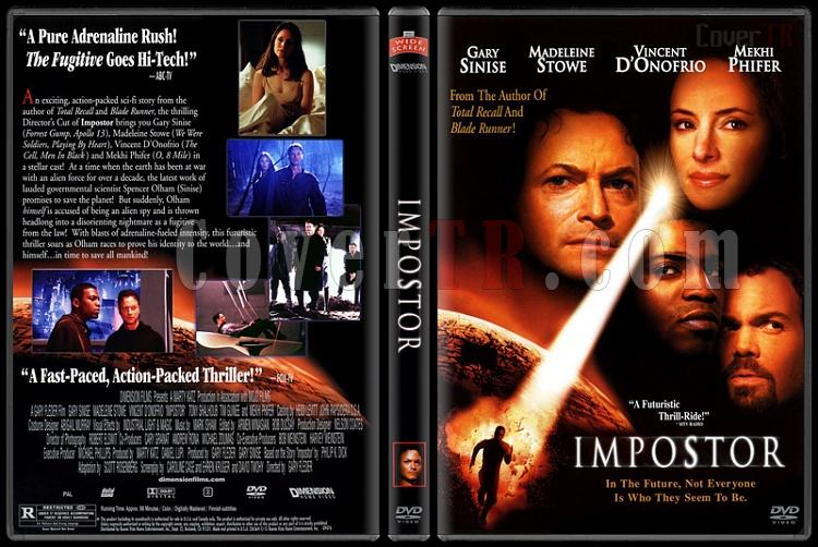 Impostor - Scan Dvd Cover - English [2001]-impostor-scan-dvd-cover-english-2001jpg