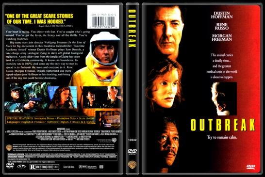 -outbreak-ortajpg