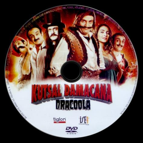 -kutsal-damacana-dracoola-scan-dvd-label-turkce-2011jpg