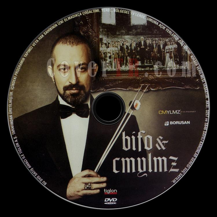 -bifo-cmylmz-scan-dvd-label-turkce-2011jpg