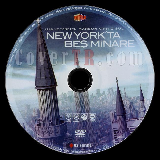 -new-yorkta-bes-minare-scan-dvd-label-turkce-2010jpg