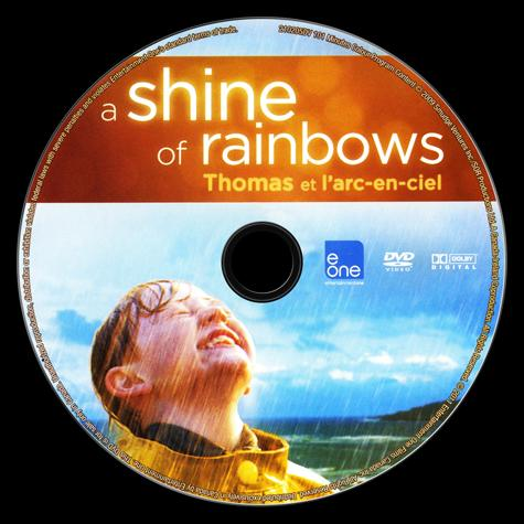 A Shine Of Rainbows (Hayatın Renkleri) - Scan Dvd Label - English [2009]-shine-rainbows-hayatin-renkleri-scan-dvd-label-english-2009-prejpg