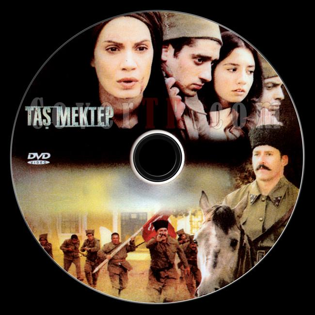 -tas-mektep-scan-dvd-label-turkce-2012-prejpg
