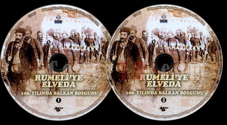 -rumeliye-elveda-scan-dvd-label-1-2-turkce-2013-prejpg