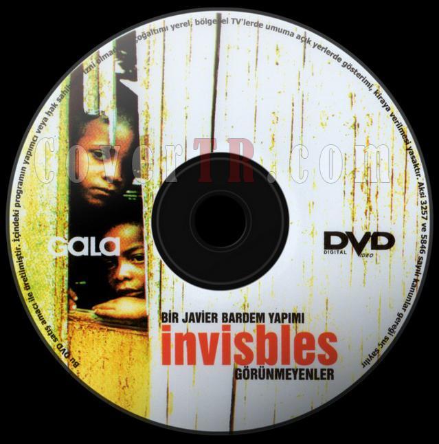 -invisibles-gorunmeyenler-scan-dvd-label-turkce-2007-prejpg