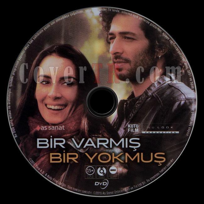 Bir Varmış Bir Yokmuş - Scan Dvd Label - Türkçe [2015]-bir-varmis-bir-yokmusjpg