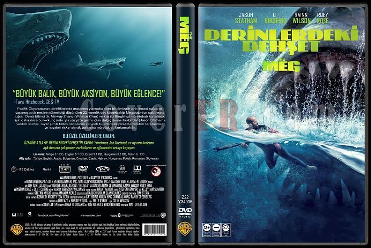 The Meg - Derinlerdeki Dehşet (2018) (Custom Cover)-fe1119a2e9f0273f560a86e9117ddbee0f728267e8d3b75ab0-pimgpsh_fullsize_distrjpg