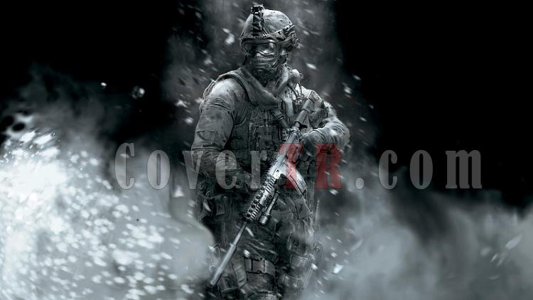 Click image for larger version  Name:video_games_call_of_duty_modern_warfare_desktop_1920x1080_wallpaper-445017.jpg Views:5 Size:90.1 KB ID:21605