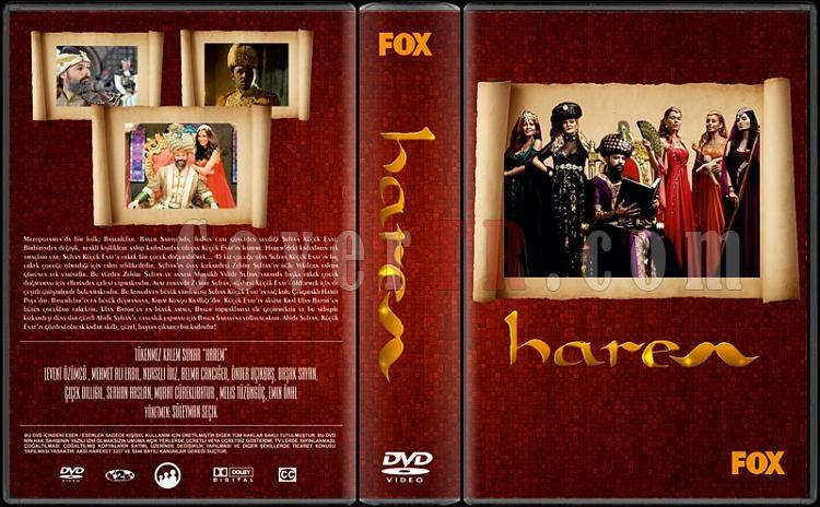 Click image for larger version  Name:harem öniz.jpg Views:4 Size:102.3 KB ID:35125