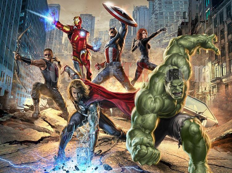 Click image for larger version  Name:Avengers_team_promo.jpg Views:0 Size:111.1 KB ID:54474