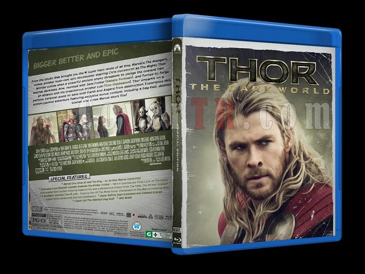 Click image for larger version  Name:thor.jpg Views:0 Size:106.1 KB ID:54628