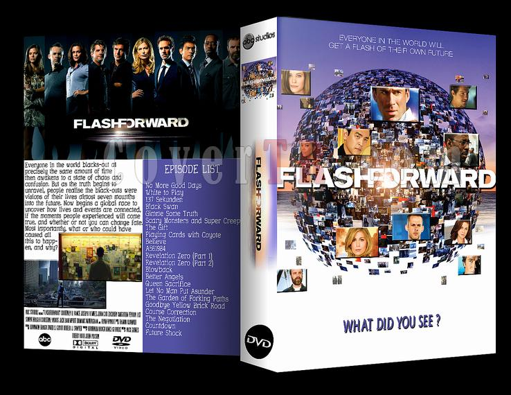 Click image for larger version  Name:flashforwarddvd.jpg Views:0 Size:96.9 KB ID:45965
