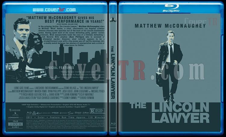 -lincoln-lawyer-blu-rayprewjpg