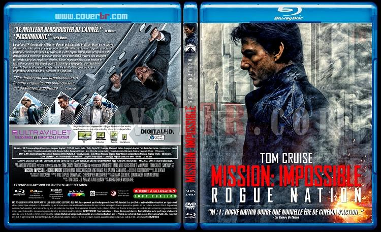 mission impossible rogue nation full movie download in hindi 720p bluray