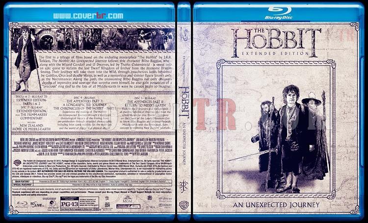 -hobbit-unexpected-journey-blu-rayprew2jpg
