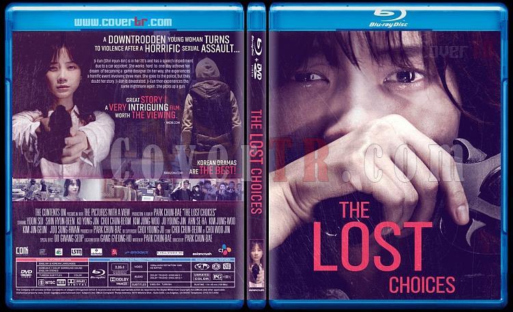 -lost-choices-2015jpg