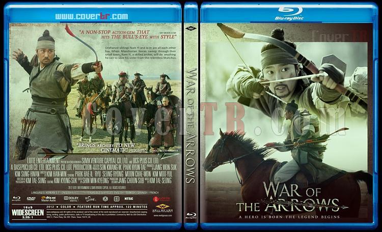 -war-arrows-211jpg