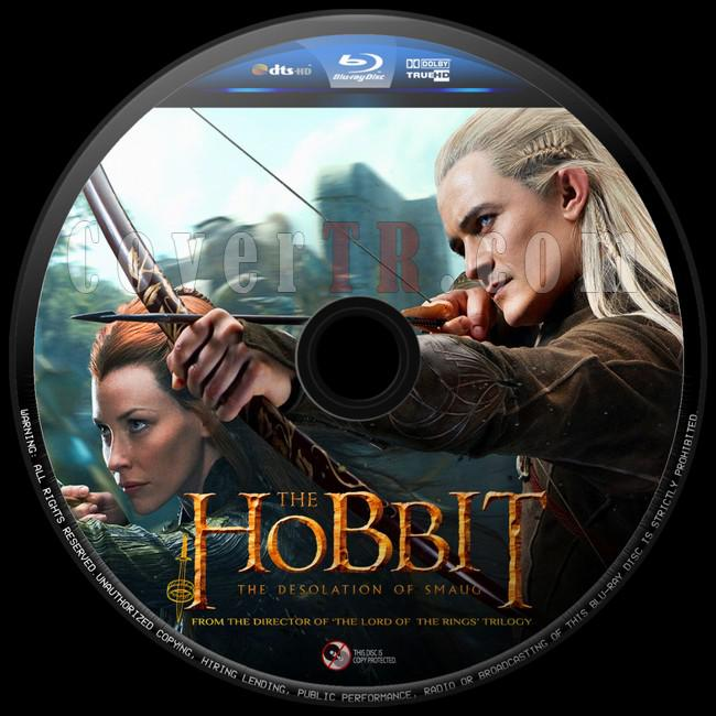 -hobbit-smaugun-viranesi-8jpg