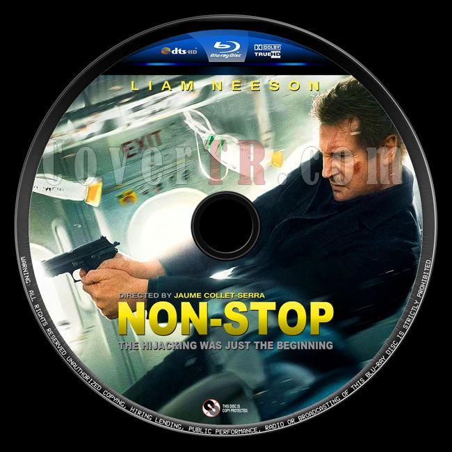 -non-stop-2jpg