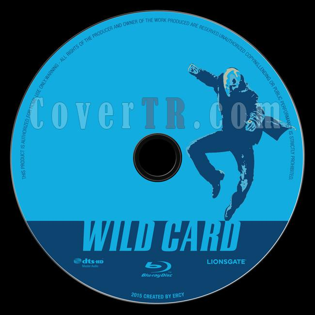 -wild-card-v2-blu-ray-labelprew2jpg