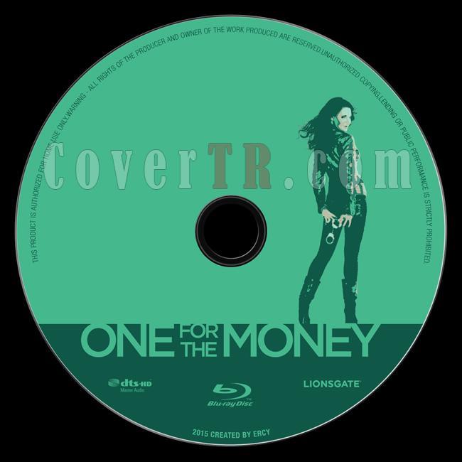 -one-money-v2-blu-ray-labelprew2jpg