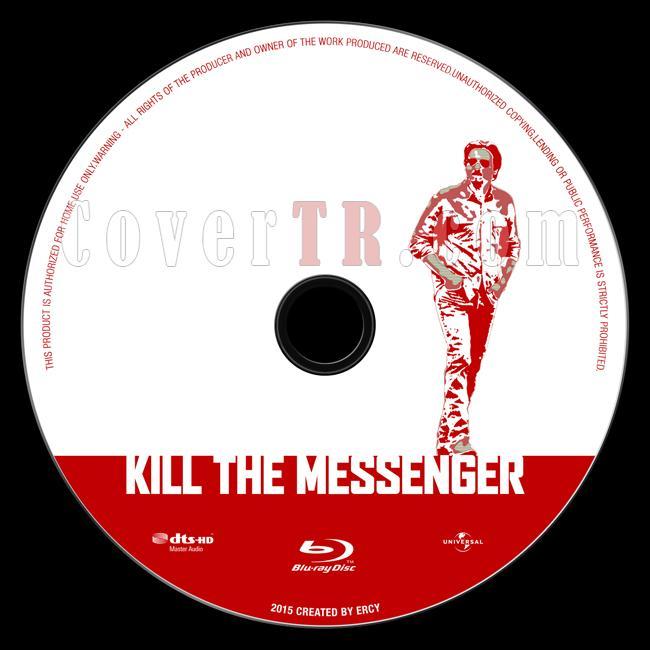 -kill-messenger-blu-ray-labelprewjpg