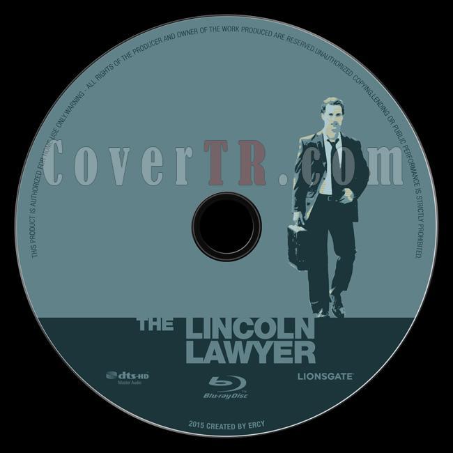 -lincoln-lawyer-blu-ray-labelprewjpg