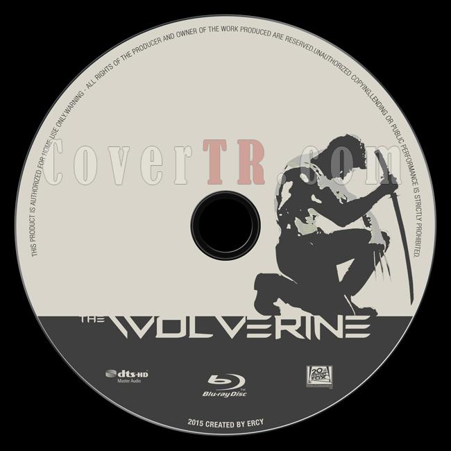 -wolverine-blu-ray-labelprewjpg