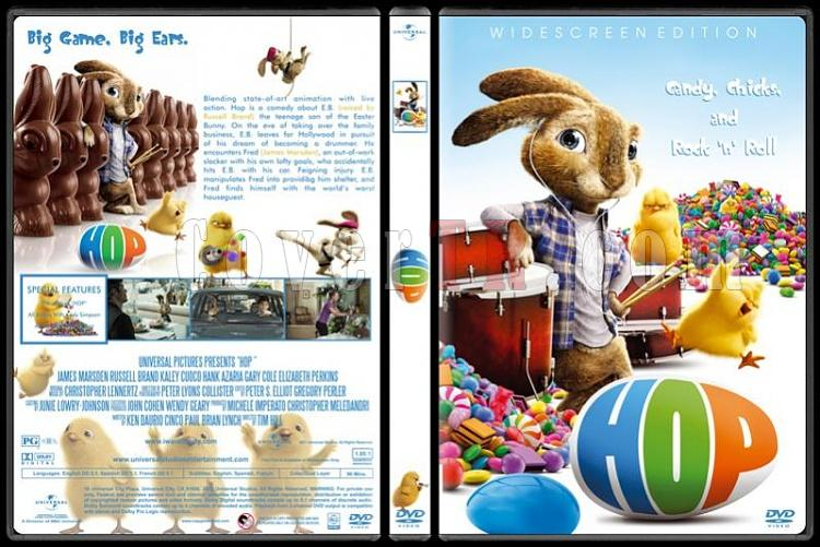Click image for larger version  Name:Hop - Dvd Cover - Rd-Cd P..jpg Views:0 Size:87.2 KB ID:19474