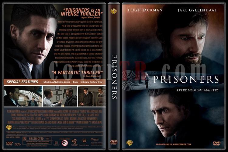 Click image for larger version  Name:Prisoners - Dvd Cover - English  - Riddick Ön İzleme.jpg Views:0 Size:96.3 KB ID:42211