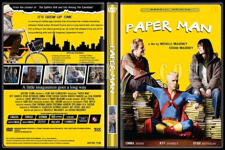 Click image for larger version  Name:Paper Man.jpg Views:0 Size:104.6 KB ID:45733