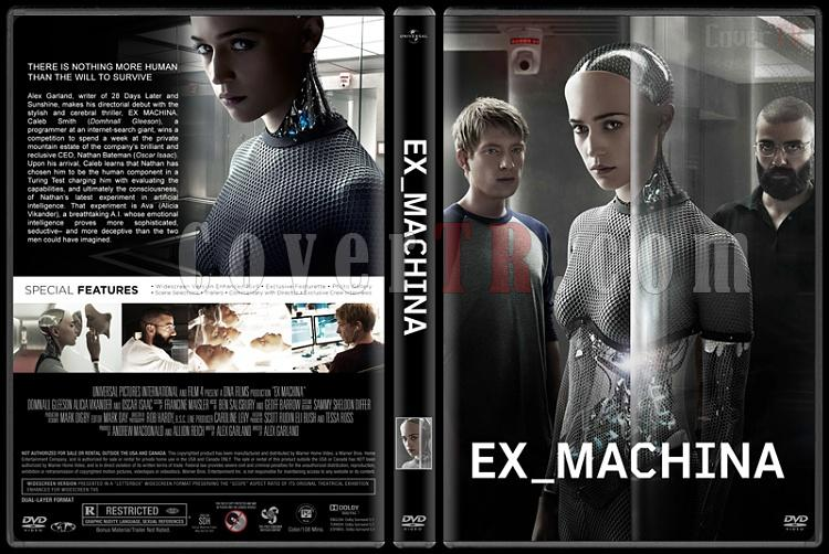 Click image for larger version  Name:Covertr dvd.jpg Views:3 Size:98.6 KB ID:54255