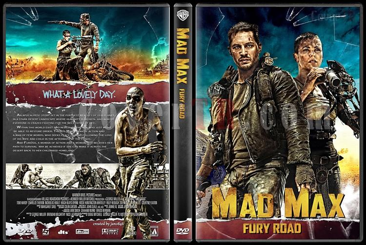 Click image for larger version  Name:Mad_Max_Fury_Road0.jpg Views:0 Size:102.8 KB ID:57273