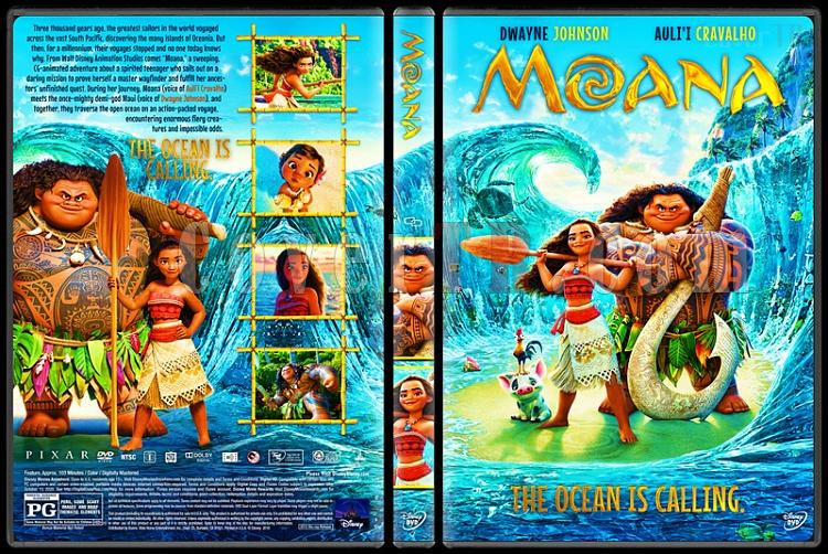 Click image for larger version  Name:Moana.jpg Views:0 Size:105.4 KB ID:63119
