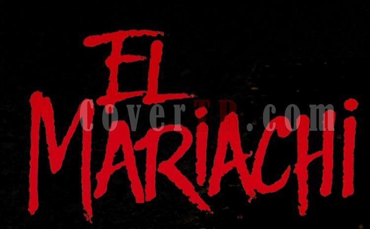 El mariachi [1992]-el-mariachi-1992jpg