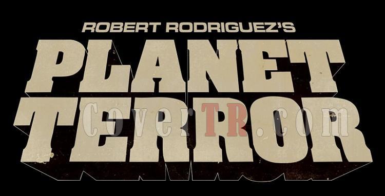 Planet Terror [2007]-planet-terror-2007jpg